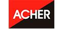 Acher-b