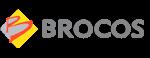 Brocos-b