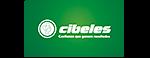 Cibeles-b