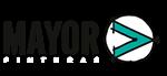 Mayor-b