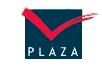 Plaza-b