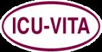 Icuvita